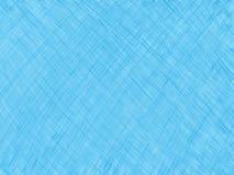 abstrakter Aquarellpastellhintergrund der Weich-Farbweinlese mit farbigen Schatten der blauen Farbe Stockbilder