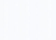 Abstrakter Beschaffenheit-blauer Beschaffenheitspapiervektor Stockbild