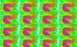 Abstrakter Beschaffenheitshintergrund, bunte fl?ssige Farbe, modernes kreatives und modelessc, Konzepte der Kunst, die Geistigkei vektor abbildung
