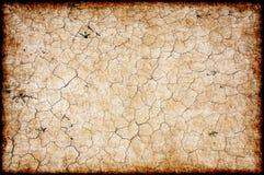 Abstrakter Beschaffenheitshintergrundrahmen Stockbilder