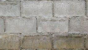 Abstrakter Betonmauerhintergrund stockbild