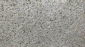 Abstrakter Betonmauerhintergrund lizenzfreie stockfotos