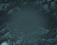 Abstrakter blauer Hintergrund und Beschaffenheit Stockfoto