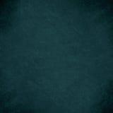 Abstrakter blauer Wandhintergrund Stockfoto