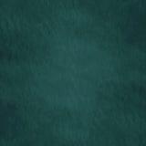 Abstrakter blauer Wandhintergrund Stockfotos