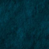 Abstrakter blauer Wandhintergrund Lizenzfreies Stockbild