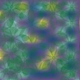 Abstrakter Blumenhintergrund für Entwurfshintergrund, Abdeckung, wallpa Lizenzfreie Stockfotos