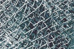 Abstrakter bunter Beschaffenheitshintergrund in der Schmutzartnahaufnahme lizenzfreies stockbild
