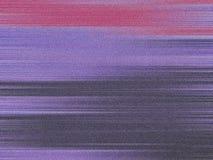 Abstrakter bunter Hintergrund Lizenzfreie Stockfotografie