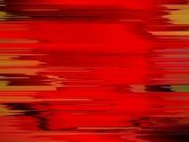 Abstrakter bunter Hintergrund Stockbilder