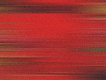 Abstrakter bunter Hintergrund Lizenzfreies Stockbild