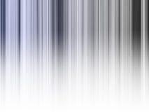 Abstrakter bunter Hintergrund Lizenzfreie Stockfotos