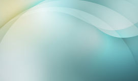 Abstrakter bunter Hintergrund stockbild