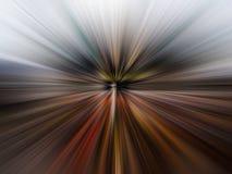 Abstrakter bunter Hintergrundentwurf abstrakte Zusammensetzung und De Stockbilder
