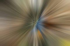 Abstrakter bunter Hintergrundentwurf abstrakte Zusammensetzung und De Lizenzfreie Stockbilder