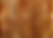 Abstrakter defocused bunter unscharfer Hintergrund Lizenzfreies Stockbild