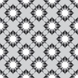 Abstrakter diagonaler Hintergrund lizenzfreie abbildung
