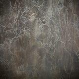 Abstrakter dunkler Hintergrund Lizenzfreie Stockfotos
