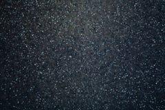 Abstrakter dunkler Hintergrund stockfotografie