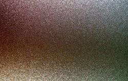Abstrakter dunkler Hintergrund von Punkten und von Stellen Ölfarbeeffekt Stockfotos