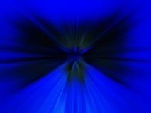 Abstrakter dynamischer mehrfarbiger Hintergrund Lizenzfreies Stockbild