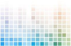 Abstrakter einfacher und sauberer Hintergrund Stockfotos