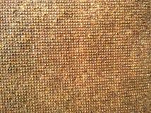 Abstrakter Entlastungshintergrund von orange-braunen Tönen Stockbild