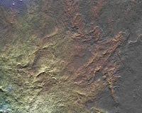 Abstrakter Entlastungsoberflächenhintergrund lizenzfreie stockfotos