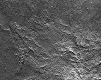 Abstrakter Entlastungsoberflächenhintergrund lizenzfreies stockfoto