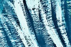 Abstrakter Farbenhintergrund Lizenzfreie Stockbilder