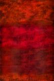 Abstrakter Farbenhintergrund Stockbild