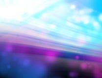 Abstrakter Farbenhintergrund lizenzfreie abbildung