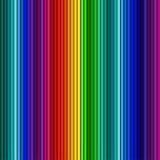 Abstrakter Farbhintergrund Lizenzfreie Stockfotos