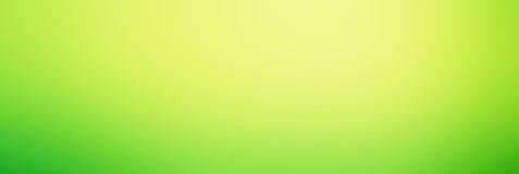 Abstrakter Frühlings-Unschärfe-Grünhintergrund für Website, Muster, wa lizenzfreies stockfoto