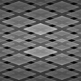 Abstrakter Fractal-Hintergrund vektor abbildung