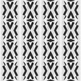 Abstrakter geometrischer Hintergrund Stockfoto