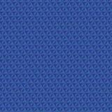 Abstrakter, geometrischer Hintergrund vektor abbildung