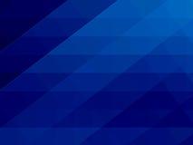 Abstrakter geometrischer Hintergrund sieht wie stilisierter Pergamenttext aus Stockfotografie