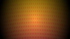 Abstrakter geometrischer Hintergrund von den Rauten radial vereinbart Stockbilder