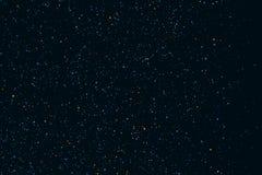 Abstrakter geometrischer punktierter Hintergrund Stockfotos