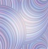 Abstrakter gestreifter Hintergrund Lizenzfreies Stockbild