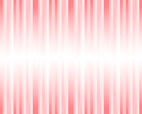 Abstrakter gestreifter Hintergrund im Rosa Lizenzfreies Stockbild