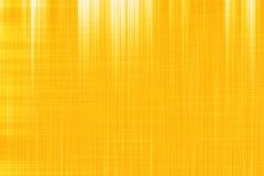 Abstrakter Gewebe-Hintergrund Stockfotografie