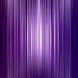 Abstrakter glühender Farbhintergrund Lizenzfreie Stockfotos