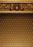 Abstrakter gotischer Hintergrund Stockbilder