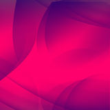 Abstrakter Grafikdesignhintergrund Lizenzfreies Stockfoto