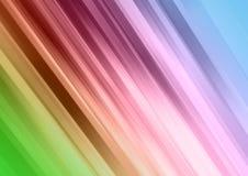 Abstrakter Grafikhintergrund FO entwerfen Stockfotografie
