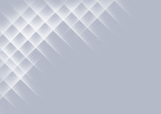 Abstrakter Grafikhintergrund FO entwerfen Stockbild