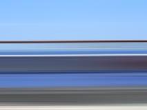 Abstrakter grafischer Hintergrund Lizenzfreies Stockbild