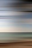 Abstrakter grafischer Hintergrund lizenzfreie stockfotografie